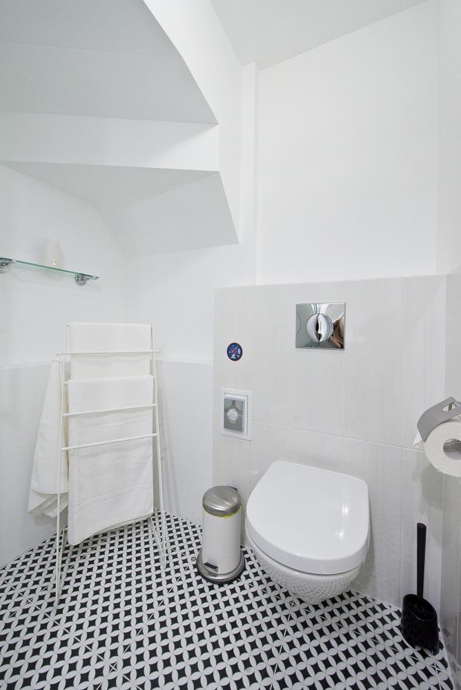 apartament 1-4
